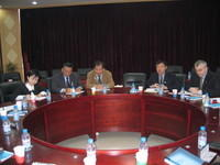 Executive Meeting 2006 (4)